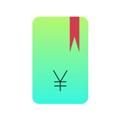 EasyBook(手账本软件) V1.1.4 苹果版
