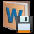 WordWeb Pro Ultimate(英文词典翻译软件) V8.22 破解版