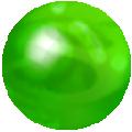 Zend Studio(php源码编辑器) V13.6 汉化破解版
