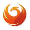 凤凰游戏商城 V1.1.1 苹果版