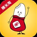 赚米淘 V3.9.1 iPhone版