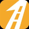 救援通 V3.0.1.2 安卓版