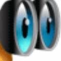 天涯社区脱水机 V1.1.1.1 免费版