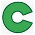 kiftd私人网盘 V1.0.7 绿色版