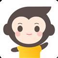 小猿口算 V2.35.0 安卓版