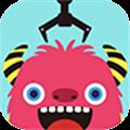 粉兽 V1.0.3 安卓版