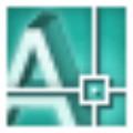 AutoCAD2008注册机X64 最新免费版