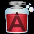 TextSoap(文本格式清除) V8.4.8 Mac破解版