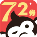 72券 V3.6.1 安卓版
