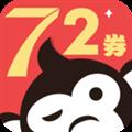72券 V3.6.1 苹果版