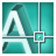 AutoCAD2008破解版 X32 中文免费版