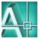 AutoCAD2008破解版 X64 绿色中文版