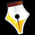 Wrise(电脑文字图片处理软件) V1.4 Mac破解版