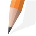 JotForm(网页表单设计器) V5.5 苹果版