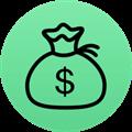 MoneyManager(资金管理系统软件) V1.0 Mac版
