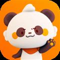 熊猫金库 V3.6.2 安卓版