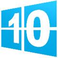 Win10锁屏壁纸提取工具 V1.1 官方版