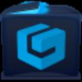 方块游戏平台 V3.1.5.1 官方版