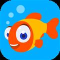 伴鱼绘本 V1.6.9.1 安卓版