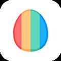 彩蛋视频壁纸 V2.8.7 安卓版