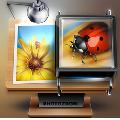 PhotoZoom Pro 7注册机 V1.0 绿色版