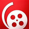 AVPlayer V2.91 苹果版