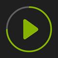OPlayer(万能播放器) V3.5 iPhone版