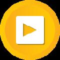 Vov Music Player(Vov音乐播放器) V1.1 官方版