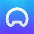 环球车驾 V1.0 苹果版