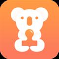 考拉签证 V1.2.4 iPhone版