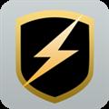 车助救援 V0.9.7 安卓版