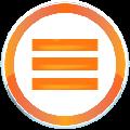 3DMark(硬件基准测试软件) V2.20.7250 官方免费版