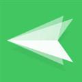 AirDroid(跨平台文件传输) V1.0.5 苹果版