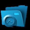 Dabel Auto Timer(定时关机工具) V1.0 绿色版