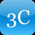 云舒Cloudsoar 3C(企业云办公系统) V4.0.3 官方版
