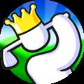 超级火柴人高尔夫 V1.7.9 Mac版