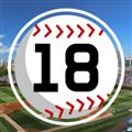 劲爆美国棒球18 V18.3.41 Mac版