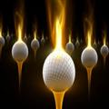 迷你高尔夫明星 V1.0 Mac版