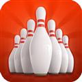 保龄球3D V1.0.0 Mac版