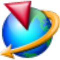 UG安装助手 V3.3 专业版