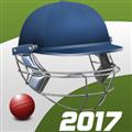 板球队长2017 V1.0 Mac版