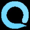 酷Q影视机器人 V4.0 绿色免费版