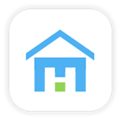 EasyHome V2.6.1 安卓版