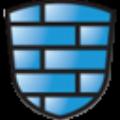 瑞星个人防火墙V16 V24.00.56.66 永久免费版