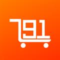 91购物 V1.1.1 iPhone版