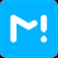 墨者写作 V1.1.2 官方版