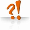 AnswerCoach(问卷调查软件) V1.0 官方版