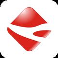 无线韶关 V1.7.1 安卓版
