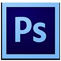 Adobe Photoshop CC 2019 简体中文版