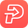 嗨格式PDF转换器 V3.6.15.177 官方版
